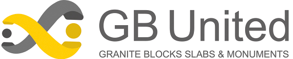 Logo-GBUnited-GRANIT